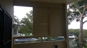 Privacy Screen Louvers With Sliding Adjustable 85mm Blades - Eco ... Awning Awnings Brisbane U Carbolite Sydney Outdoor Bunnings Domus Window Lumina And Barrel Vault Eco Canter Lever Louvers Cantilever External And Melbourne Lifestyle Blinds Modern By Apollo In Retractable Door White With