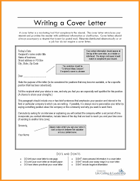 How To Make A Cover Page For Resume | Bio Letter Format Business Banking Officer Resume Templates At Purpose Of A Cover Letter Dos Donts Letters General How To Write Goal Statement For Work Resume What Is The Make Cover Page Bio Letter Format Ppt Writing Werpoint Presentation Free Download Quiz English Rsum Best Teatesimple Week 6 Portfolio 200914 Working In Profession Uws Studocu Fall2015unrgraduateresumeguide Questrom World Sample Rumes Free Tips Business Communications Pdf Download