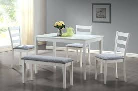 Round Dining Room Sets For Small Spaces by Dining Table For 5 U2013 Zagons Co