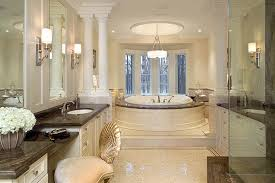 25 beautiful master bedroom ensuite design ideas design swan