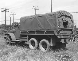 100 International Military Trucks Vehicle Photos