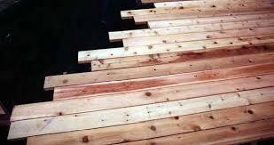 Menards Cedar Deck Boards by Cool Board Construct Cedar Boards At Menards Cedar Boards Denver