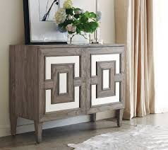 Wonderful Accent Chests For Living Room Land Design Reference