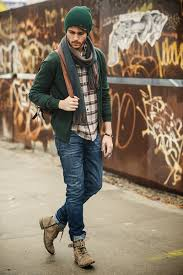 Image Source 15 Most Popular Casual Outfits Fashion Ideas For Men