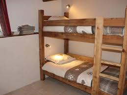 ferme en vieux bois confort 4 18 pers 280m2 authentique et
