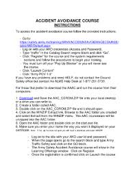 Army Alms Help Desk by Army Accident Avoidance Certificate Blank Fill Online Printable