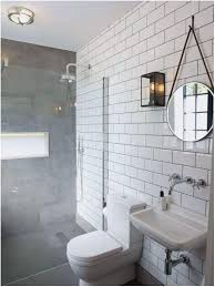 Home Ideas : Chic Bathroom Shower Tub Tile Interesting 43 Best ... Bathroom Good Looking Brown Tiled Bath Surround For Small Stunning Tub Tile Remodel Modern Pictures Bathtub Amazing Shower Ideas Design Designs Stunni The Part 1 How To Tile 60 Tub Surround Walls Preparation Where To And Subway Tile Design Remarkable Wall Floor Tiles Best Monumental Beveled Backsplash Navy Blue Argusmcom Paint Colors Frameless Doors Stall Replacing Of Jacuzzi Lowes To Her