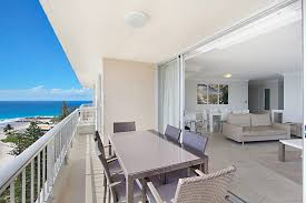100 Top Floor Apartment Rainbow Place Unit 43 Floor Apartment With Views Along The