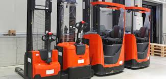 Forklifts In Aldridge - James T Whitaker (Fork Truck Training) Ltd Accuheight Fork Height Indicator Liftow Toyota Forklift Dealer Can A Disabled Person Operate Truck Stackers Traing Traing Archives Demo Electric Industrial With Forklift Truck In Warehouse Stock Photo Operators Kishwaukee College Verification Of Competency Ohsa Occupational Get A License At Camp Richmond Robs Repair Inc Safety Council Cerfication Certified Memphis St A1 Youtube Forklifts Aldridge James T Whitaker Ltd