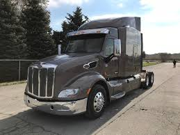 Peterbilts For Sale | New, Used Peterbilt Truck Fleet Services | TLG Truck Rental Quixote Hollywood Andy Lewis Director Of Purchasing Asset Management Velocity 2005 Intertional Dura Star 4300 Points West Commercial Centre David L Cottingham Linkedin Ken Laughrun National Sales Manager Rush Leasing Inc 2018 Nissan Frontier For Lease Near Stafford Va Pohanka Delaware Achievers Aug 28 Prime News Truck Driving School Job Peterbilts Sale New Used Peterbilt Fleet Services Tlg Marty Koellner Account Cars Bowdon Ga Trucks Rollins Automotive