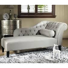100 Bedroom Chaise Lounge Chair Living Room Sofa Single