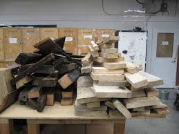 woodworking machinery show las vegas woodworking workbench projects