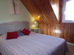 booking com chambres d h es bed and breakfast les chamb vallée blavet barthélemy