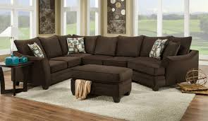 American furniture warehouse futon mattress
