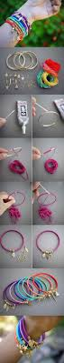 Clothes Jewelry And Hair Accessories Awesome Ideas Step By Tutorials For Teens Adults Girls Tweens Diyprojectsfortee