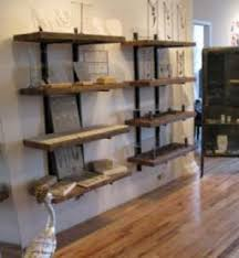 Our Reclaimed Wood Products Elmwood Timber