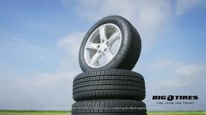 BIGO Tires | Big O Tires Has A Large Selection Of BIGO Tires At ...