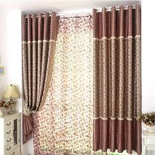 living room curtain ideas living room curtains ideas living room