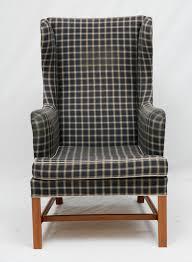 kaare klint wingback chair denmark 50