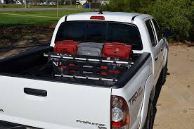 SpacePac Truck Bed Divider; Compact, Msp-01 (bed Width Range = 45 ... Loading Zone Honda Ridgeline 2017 Cargo Gate Gearon Accessory System Is A Bed Party Retractable Tonneau And Cargo Bed Dividers Toyota Tundra Forum Nissan Navara D40 Dc Drawer Kit By Front Runner This Ram 1500 Truck Has The Rambox Package Our Access Limited Decked Pickup Tool Boxes Organizer Presenting My Diy Divider Ford F150 Community Of Gate Msp04 Width Range 5675 To The Toppers Sliding Divider Genuine Accsories Youtube