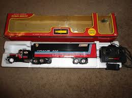 100 Remote Control Semi Truck S S For Sale