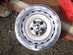 For Sale - EBay Road Wheel Alert. | For C Bodies Only Classic Mopar ... Ebay Buy Of The Week 1976 Gmc 1500 Pickup Brothers Classic Barn Find Cars Motorcycles Vehicles Heres Exactly What It Cost To And Repair An Old Toyota Truck 44toyota Trucks 1954 Ford F100 1953 1955 1956 V8 Auto Pick Up For Sale Youtube Nothing But Novas And Wanted Home Facebook Motors Security Center Adsbygoogle Windowadsbygoogle Push Gas Monkey Garage Pikes Peak Chevy Roars Onto Used 4x4 Ebay 4x4 Bangshiftcom Kamaz 4911 You Can This Jeep Renegade Comanche On Right Now