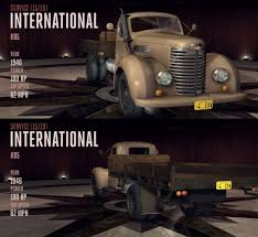 International KB5 | L.A. Noire Wiki | FANDOM Powered By Wikia 1960 Intertional B120 34 Ton Stepside Truck All Wheel Drive 4x4 1946 Intertional Street Rod Project Hot 1947 Ford Pickup Truck Rat 1945 Shell Stock Photos Images Alamy Harvester Wikipedia Top Car Reviews 2019 20 Harvester Hotrod Ratrod Truck Muscle Custom K2 420px Image 3 Intertional Kb3barn Find American Automobile Advertising Published By In List Of Brand Trucks