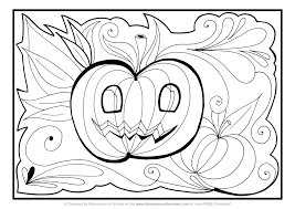 Free Coloring Pages For Toddlers Disney Adults Online Pdf Format Color Printable Full Size