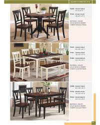 Dining Room-pages-1,164-249 : Simplebooklet.com Coaster Boyer 5pc Counter Height Ding Set In Black Cherry 102098s Stanley Fniture Arrowback Chairs Of 2 Antique Room Set Wood Leather 1957 104323 1perfectchoice Simple Relax 1perfectchoice 5 Pcs Country How To Refinish A Table Hgtv Kitchen Design Transitional Sideboard Definition Dover And Style Brown Sets New Extraordinary Dark Wooden Grey Impressive And For Home Better Homes Gardens Parsons Tufted Chair Multiple Colors