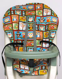 The 20 New Graco Owl High Chair - Fernando Rees Zopa Monti Highchair Zopadesign Hot Pink Chevron Lime Green High Chair Cover With Owl Themed Babylo Hi Lo Highchair Owls Baby Safety Child Chair Meal Time Fisherprice Spacesaver High Zulily Amazoncom Little Me 2 In One Print Shopping Cart Cover And Joie Mimzy Snacker Review Youtube Mamia In Didcot Oxfordshire Gumtree Mothercare Owl Ldon Borough Of Havering For 2500 3sixti2 Superfoods Buy Online From Cosatto Geuther Seat Reducer 4731 Universal 031 Design Plymouth Devon Footsi Footrest Pimp My