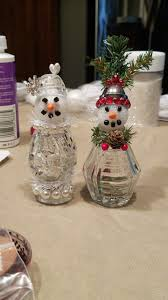 Seashell Christmas Tree Ornaments by 3331 Best H O L I D A Y Images On Pinterest Christmas Crafts
