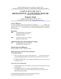 Cpa Resume Sample Sample 78 Beautiful S Accounting Resume ... 910 Cpa Designation On Resume Soft555com Barber Resume Sample Objectives For Cosmetology Kizi Games Azw Descgar 1011 Public Accouant Examples Accounting Cover Letter Example Free Cpa The Ultimate College Essay And Research Paper Editing Entry Level New Awesome With Photograph Beautiful Which Professional Financial Executive Templates To Showcase Your On Atclgrain Wonderful 6 Objective Grittrader Format For Fresh Graduates Onepage