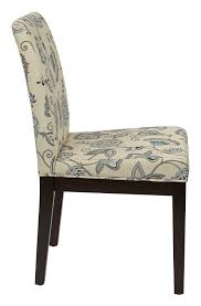 Parsons Chairs Walmart Canada by Avenue Six Dakota Parsons Chair Walmart Canada