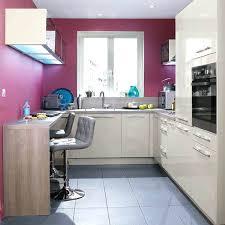 conforama cuisine electromenager cuisine complete conforama best bloc cuisine vendu sans with
