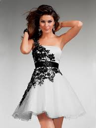 black and white prom dresses naf dresses