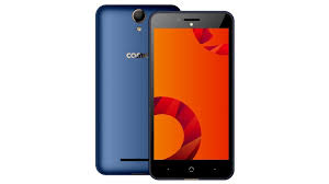 io C2 With 4000mAh Battery 4G VoLTE Support Launched in India Price Specifications