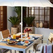 die schönsten ikea möbel für garten und terrasse living