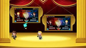 Final Fantasy Theatrhythm Curtain Call Best Characters by Nintendo 3ds Theatrhythm Final Fantasy Curtain Call Legacy Of