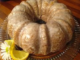 Recipe for louisiana crunch cake Best cake recipes