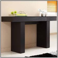 Ikea Sofa Table Uk by Sofa Table Ikea Uk Sofa Home Design Ideas Lvbomjkp68