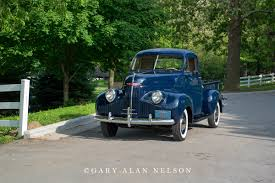 1947 Studebaker M-5 Coupe Express | VT-17-50-ST | Gary Alan Nelson ... 36 Studebaker Truck Youtube Ertl 1947 Pickup Truck Six Pack Colctables M5 Deluxe Stock Photo 184285741 Alamy S1301 Dallas 2016 Car Brochures Yellow For Sale In United States 26950 Rat Rod Truck4 Seen At The 2nd Annual Kn Flickr 87532 Mcg Starlight Wikipedia Dads 1948 Pickup