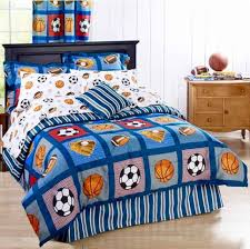 Boys Football Bedding | EBay Shelf Decor Decorating Your Little Girls Bedroom Pink White Kids Bedding Walmartcom Disney Fding Dory 4piece Toddler Mesmerize Antique Asian Daybed Tags Boys Baseball Ideas My Sons Seball Room And Bat Hanger From Pottery Barn Ny Mets New York Set Comforter Brooklyn 4k Free Pics Preloo Elegant Crib Sets Steveb Interior Camouflage 32 Best Bedroom Images On Pinterest Big Boy Rooms Boy Red White Blue Bedding For Moms Guest Sew Fun Way To Decorate With Nautical