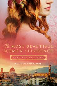 The Most Beautiful Woman In Florence | Alyssa Palombo Crockett Johnson Nine Kinds Of Pie Florence Henderson Signs Copies Of Irc Retail Centers Pamela K Kinney At Her Signing Table Barnes And Noble Short Gift Books Bristol Park Red Brown Lot Leather Journals Miscellaneous Series For Girls The Nancy Drew Bag Three Days In South Carolina Girl Meets Road Delmae Elementary Project Will Double Student Capacity Kmovcom