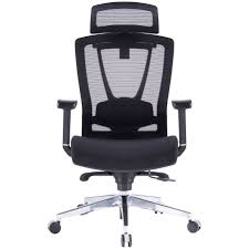 Contract 24/7 Posture Mesh Office Chairs | Cheap Contract 24/7 ... Flash Fniture Hercules Series 247 Intensive Use Multishift Big Recaro Office Chair Guard Osp Home Furnishings Rebecca Cocoa Bonded Leather Tufted Office 24 7 Chairs Executive Seating Heavy Duty Durable Desk Chair Range Staples Fresh Best Tarance Hour Task Posture Cheap From Iron Horse 911 Dispatcher Pro Line Ii Ergonomic Dcg Stores Safco Vue Mesh On714 3397bl Control Room Hm568 Ireland Dublin