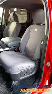 100 Dodge Truck Seat Covers Carhartt Duck Weave AutoAccessoriesGaragecom