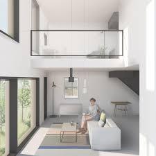 Home Architect Home Design