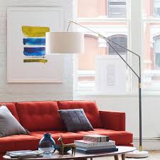 best 25 overarching floor l ideas on pinterest living room