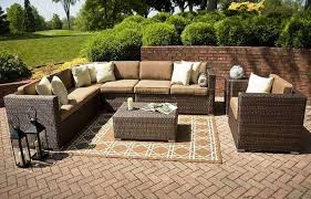 cheap patio sets 200 home design ideas and pictures