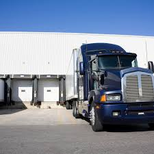 100 Semi Truck Title Loans What Is A Commercial Auto Loan How Can You Get One ValuePenguin