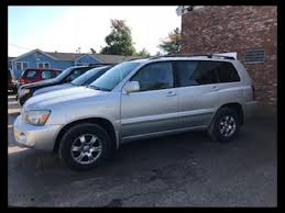 Used Cars For Sale Coventry RI 02816 Auto Village Used Car Dealer In Brooklyn Hartford Rhode Island Massachusetts 2017 20 Coffee Ccession Trailer For Suv For Sale In Ri All New Car Release And Reviews Cars At Balise Honda Of West Warwick Ri 2004 Chevrolet Silverado 1500 Stock 1709 Sale Near Smithfield Commercial Trucks Universal Auto Sales Inc Buy Here Pay Vehicles Automotive Ford Dump On Coventry 02816 Village Dodge Ram 2500 Truck Providence 02918 Autotrader 2018 Porsche Panamera 4s Inskips Mall Serving